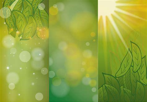 background hijau green vectors   vectors