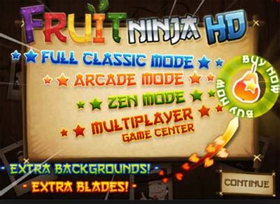 fruit ninja game for pc free download full version for windows xp tulisan ragil free download pc game fruit ninja full