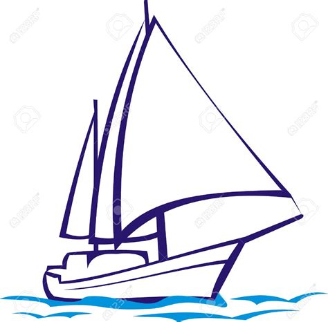 dhow boat icon sailing clipart dhow 3869380