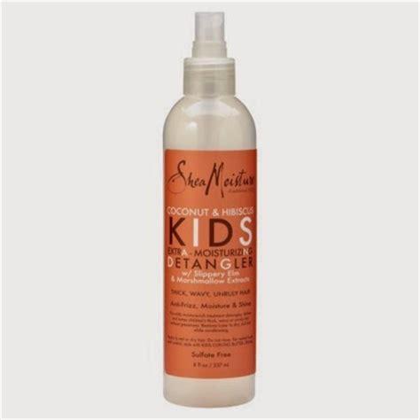 detangler spray 5 lightweight detangling sprays for and transitioning hair bglh marketplace