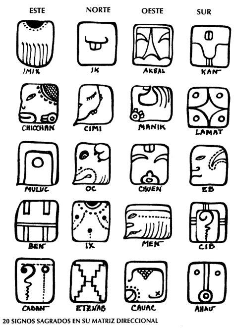 imagenes y simbolos mayas simbolos mayas y significado www pixshark com images