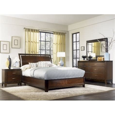 boulevard bedroom set boulevard queen platform bedroom suite hom furniture