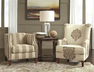 Single Arm Chairs Design Ideas Liberty Lagana Furniture In Meriden Ct The Quot Berwyn View Quot Collection By Furniture