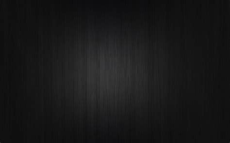 full hd video of all black full black wallpapers wallpaper cave