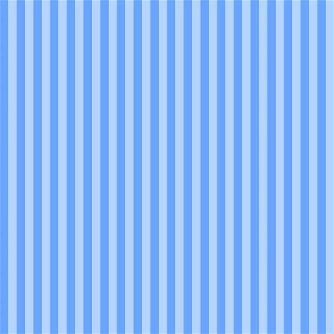 N Bab Blue Stripe free baby blue vertical stripes background seamless