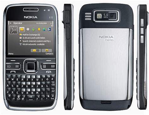 android themes for nokia e72 nokia e72 android haberleri