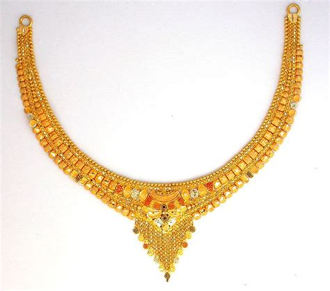 tattoo maker in rohtak 75 best gold jewellery designs for women images on pinterest