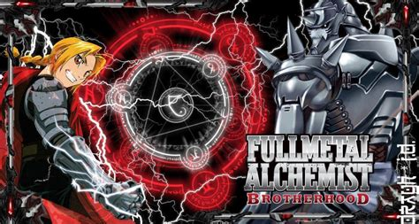 imagenes full metal alchemist hd fullmetal alchemist brotherhood wallpapers wallpaper cave