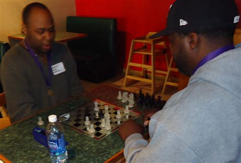house of lee omaha rctos11 shabazz chess tournament omaha 2011 house of lee sunday may 1st