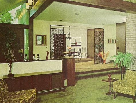 sixties home decor sixties home decor denmark panton fabric vintage 1960s
