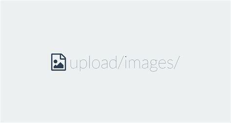 membuat website sederhana dengan laravel membuat upload image dengan laravel 5 2 mysql mylife
