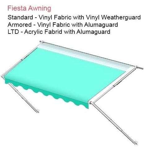 Rv Awning Replacement Fabric Canopy Carefree Vinyl Awning Roller Assembly Rv Parts