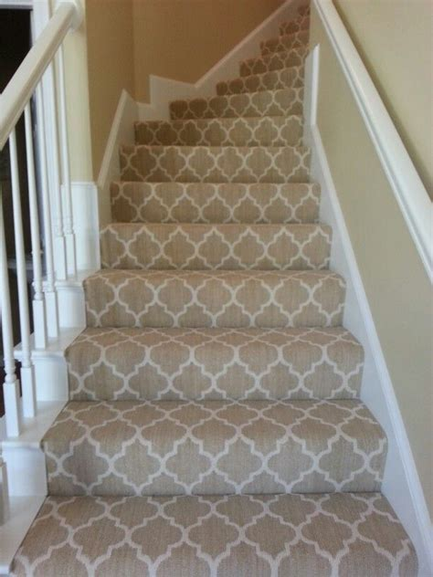17 Best images about Carpet is Cool! on Pinterest   Stains
