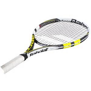 babolat aeropro lite tennis racket mdg sports racquet