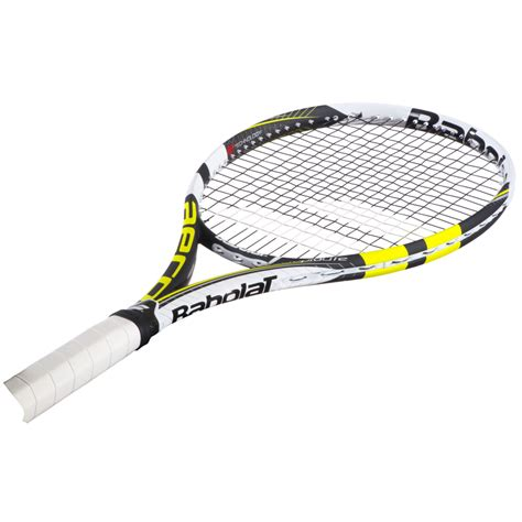babolat lite babolat aeropro lite tennis racket mdg sports racquet