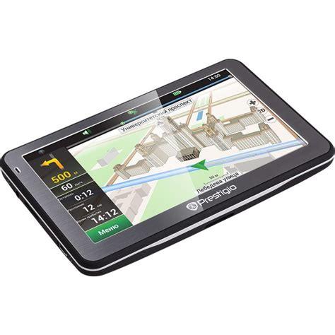 Memory Gps prestigio geovision 5058 gps car dvr roadrunner 525 32gb memory card gps photopoint