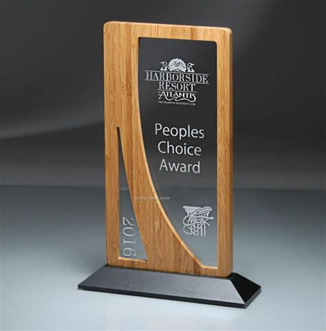 Trophy Acrylic 1000 images about laser cut trophies medals awards on