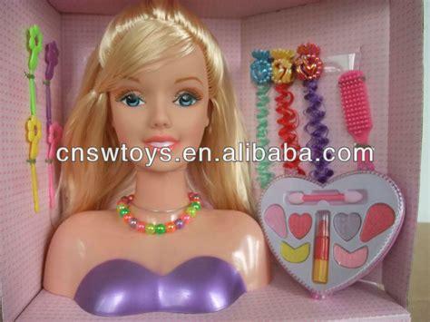 hair and makeup doll doll head makeup and hair mugeek vidalondon