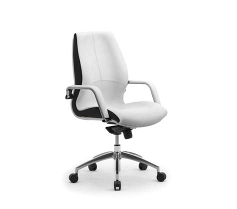 office furniture and seating office chairs and design seating manufacturer of