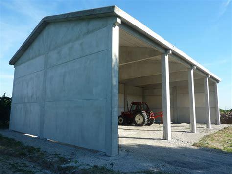 capannone dwg alfa pose prefabbricati in cemento armato ad uso agricolo