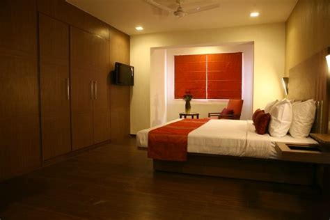 the lotus serviced apartment t nagar chennai 171 rent