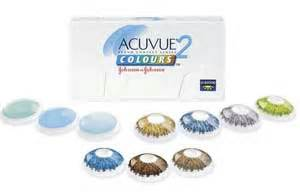 color enhancer contacts acuvue 2 colors enhancers