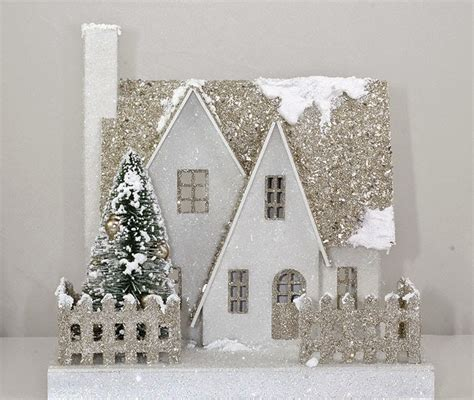putz houses good sam showcase of miniatures dealer debbie young young at heart quarter scale kits