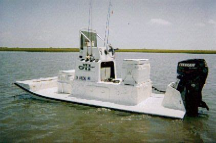 jh performance boats facebook jh scooter boat 2coolfishing texas scooter pinterest