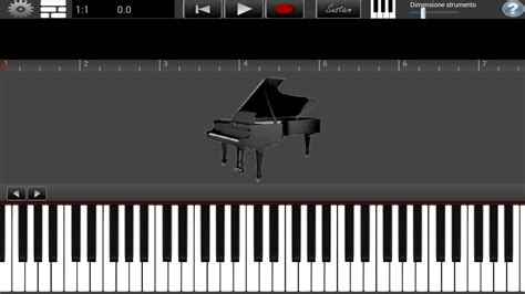 android recording studio recording studio lite android apps on play