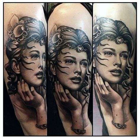 garage ink tattoo qld 27 best images about teneile napoli tattoo on pinterest