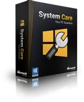 Nsane Giveaway - system care 1 0 giveaways nsane forums