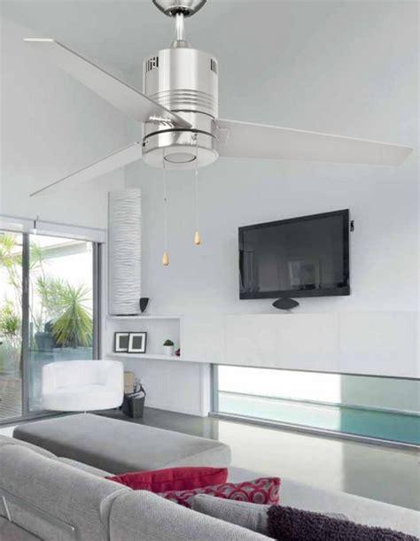 ventilatori da soffitto orieme condizionatori ventilatori orieme