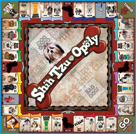 shih tzu opoly woof archives late for the sky late for the sky
