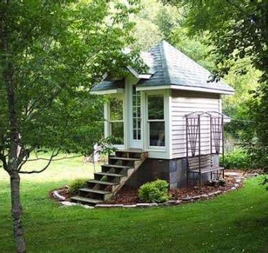 Small Homes For Sale Delaware Vox Populi Well Everybody Is Supportive Of The Tiny