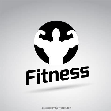 imagenes fitness gratis fitness club free vector vector free download