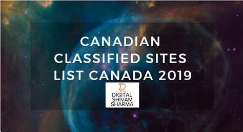 best free classifieds best top free classified digital shivam sharma