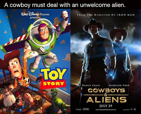 Toy Story Aliens Meme - how freaky is this matchmaker logistics