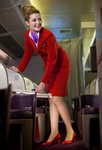 best shoes for travel ask a flight attendant the new york times