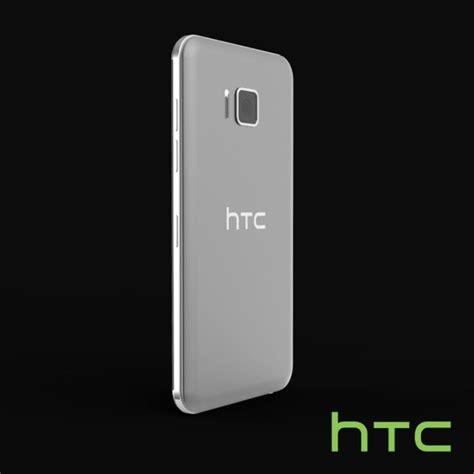 Hp Htc M10 introducing the new htc one m10 cellphoneunlock net