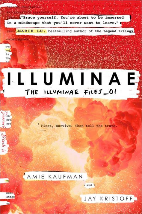 illuminae cuddlebuggery book blog