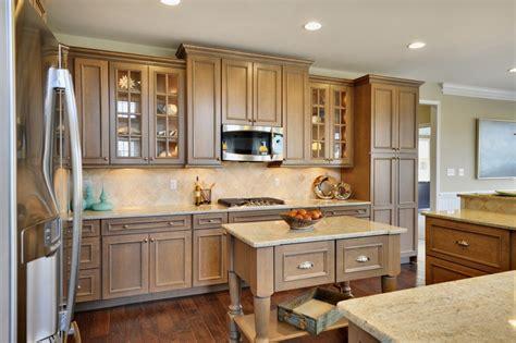 kingfisher  breakwater kitchens idea gallery