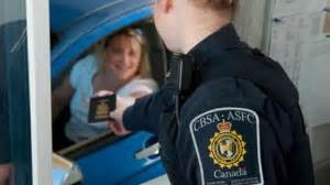 Entering The United States From Canada With Criminal Record Canada Immigration News Entering Canada With A Dui Conviction