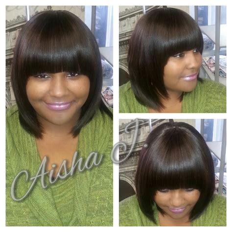 hair and makeup jacksonville nc aisha the hairseamstress jacksonville nc voice of hair