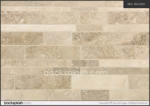 mosaic subway tile backsplash travertine subway mosaic backsplash tile