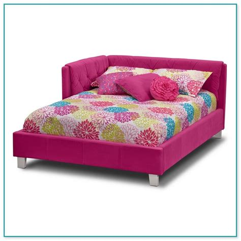 diva upholstered twin bed pink diva upholstered twin bed pink unique as twin storage bed for twin bed for kids