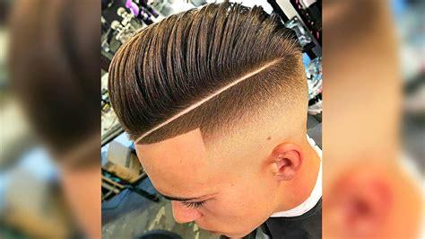 corte de pelo pajes los mejores del mundo incre 205 bles cortes de cabello los mejores barberos del