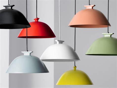 Trendy Pendant Lights Trendy Pendant Lights By Inga Sempe