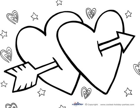 new dinosaur valentine coloring pages 26 artsybarksy