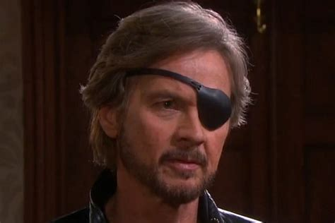 days of our lives spoilers stephen nichols peter reckell letitbitdallas blog