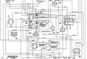 sl3 swm wiring diagrams wiring diagram pdf free